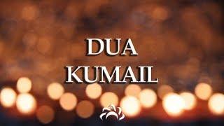getlinkyoutube.com-Dua Kumail - Keys to Paradise دعا كميل