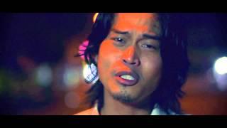 getlinkyoutube.com-[MV] Firman AF2014 - Di Pintumu