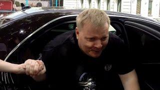 getlinkyoutube.com-Один день в Москве