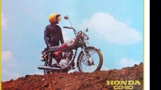 getlinkyoutube.com-iklan honda jaman dulu NOSTALGIA YUK, BERBAGAI IKLAN JADUL HONDA MOTOR