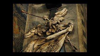 getlinkyoutube.com-Henry Purcell: Dido and Aeneas/Teodor Currentzis / Musica Aeterna