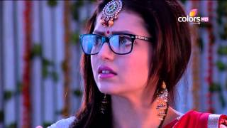 Madhubala - मधुबाला - 3rd May 2014 - Full Episode (HD)