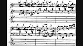 getlinkyoutube.com-Sergei Rachmaninov - Piano Concerto No. 4