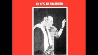 Ojalá - Silvio Rodríguez Ft. Cuarteto Zupay.wmv