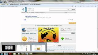 getlinkyoutube.com-Where to download direct ipa files