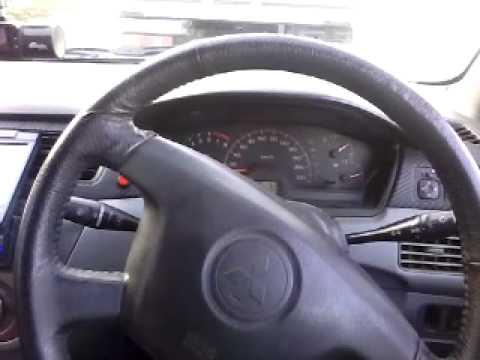 Рулевая рейка KOYO c Evolution 7 GSR установлена на Lancer 9 GLX