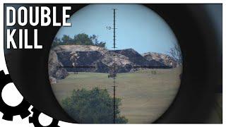 getlinkyoutube.com-Arma 3: Exile Mod - Part 6:  Double Kill