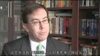 "getlinkyoutube.com-中国房地产开发出""鬼城"".mp4"