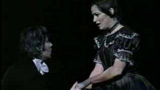 getlinkyoutube.com-Jane Eyre the musical The Pledge clip