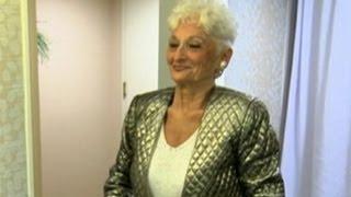 getlinkyoutube.com-'Extreme Cougar Wives': Older Women Dating Young Men