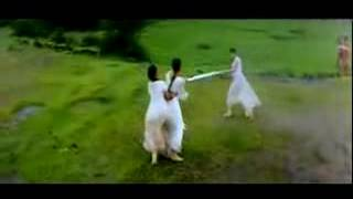 Taal movie video song