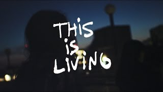 getlinkyoutube.com-This Is Living (feat. Lecrae) (Music Video) - Hillsong Young & Free