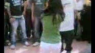 getlinkyoutube.com-رقص ريقي ليبي  Libyan reggae dance