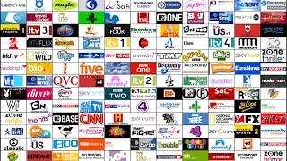 getlinkyoutube.com-VER TV GRATIS EN TU PC 2015 HD TODOS LOS CANALES LATINOS ACTUALIZADO