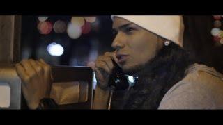 getlinkyoutube.com-Joa - Como Has Logrado - (Video Oficial)