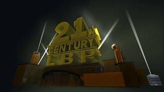 getlinkyoutube.com-LittleBigPlanet 2 - 20th Century Fox Intro