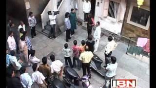 Ajay-Atul Odh lavati ashi jivala by IBN LOKMAT part- 01 width=