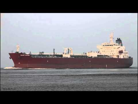 Click to view video SILVER VALERIE - IMO 9682320 - Germany - Elbe - Otterndorf