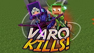 getlinkyoutube.com-VARO 2 KILLS!