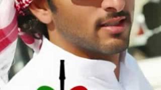 getlinkyoutube.com-crown prince of Dubai  sheikh Hamdan