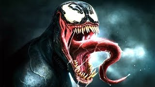 getlinkyoutube.com-The Amazing Spider Man 2 Game - Venom Suit - Gameplay Walkthrough Part 27 (Video Game)