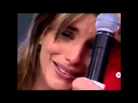 Streaming Ivete Sangalo - Eu Nunca Amei Alguém Como Eu te Amei diva Movie online wach this movies online Ivete Sangalo - Eu Nunca Amei Alguém Como Eu te Amei diva