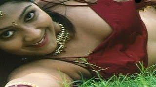 Julai Songs - Hogaya Hogaya - Ankitha - Santhosh