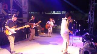 getlinkyoutube.com-My Music Connection - Malaikat Juga Tahu @ SMA 4 Depok