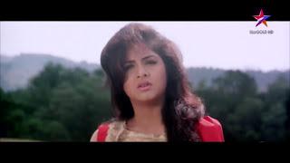 Tu Pagal Premi Awara - Divya Bharti (720p *HD*)