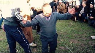 getlinkyoutube.com-Danse Alaoui avec Rocky  6  رقص العلاوي مع روكي