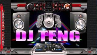 getlinkyoutube.com-ចង់តែនៅក្រំមុំ By DJ Teng Remix