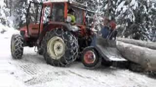 getlinkyoutube.com-starkholzvorberg