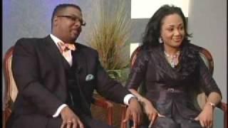getlinkyoutube.com-The Lexi Show - Thomas Weeks & Christina Glenn (Part 2) clip 2