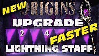 "getlinkyoutube.com-""How to UPGRADE THE LIGHTNING STAFF"" Origins UPDATED TUTORIAL ""Black Ops 2 Origins"""