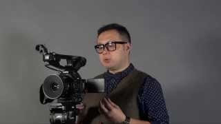 getlinkyoutube.com-Canon C100 Mark II Review