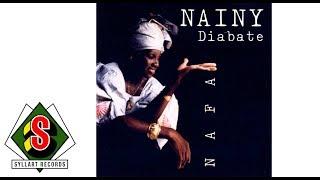 Nainy Diabaté - Mamaya (audio) width=