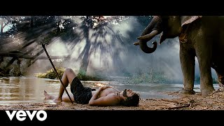 getlinkyoutube.com-Kumki - Nee Yeppo Pulla Video   Vikram Prabhu, Lakshmi Menon   D. Imman