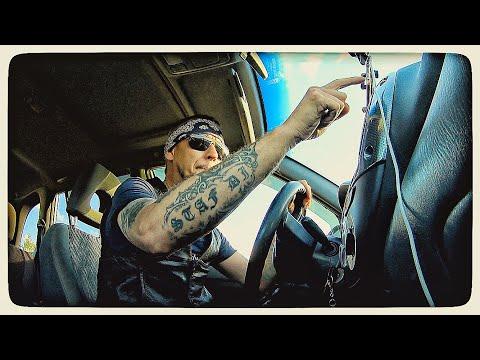 Шумит подшипник | Toyota RAV4 | Бортовой журнал