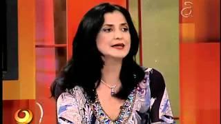 Rosa Maria Medel