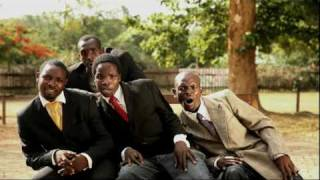 Zambian Television Advert (Created by Vatice of Inzy)