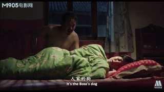 getlinkyoutube.com-最新農村題材電影【向陽坡傳說】國語中英雙字 高清完整版 HD