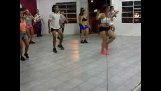 getlinkyoutube.com-CLASE ABIERTA DE AXE - Paula Amoedo