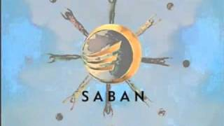 getlinkyoutube.com-All Saban logos 1984-2011