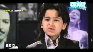 getlinkyoutube.com-كليب محمد رزق اكشن DVD