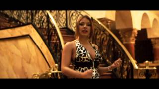 Peter Jackson - Havana (feat. Waka Flocka & Bianca)