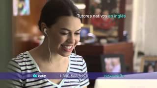 Infomercial para Latam - Natalia Rosminati