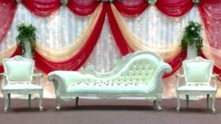 getlinkyoutube.com-Bollywood wedding songs
