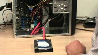 getlinkyoutube.com-Cómo clonar un disco duro