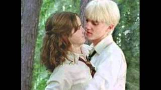 getlinkyoutube.com-Harry x Hermione
