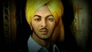 getlinkyoutube.com-Last Letter of Bhagat Singh - 23 march1931